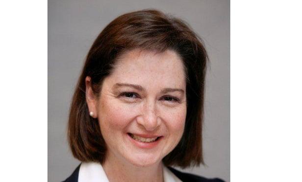 Barbara McQuade. (Courtesy photo)