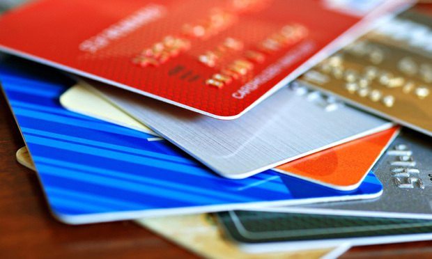 NY Credit Card Surcharge Case Thrown Out