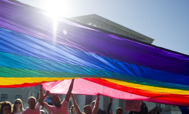 Gay-Marriage-SCOTUS