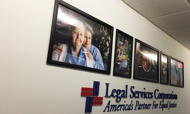 Legal-Services-Corporation