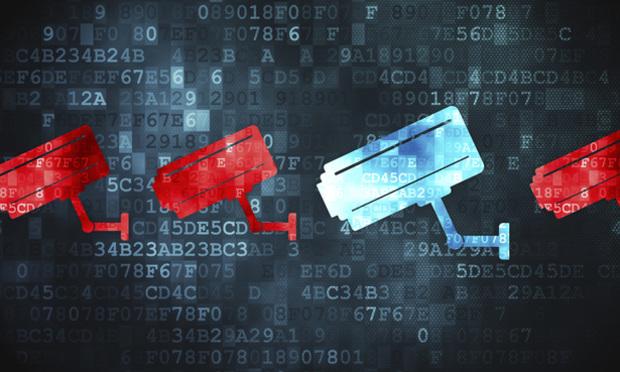 NSA-Security-Cameras
