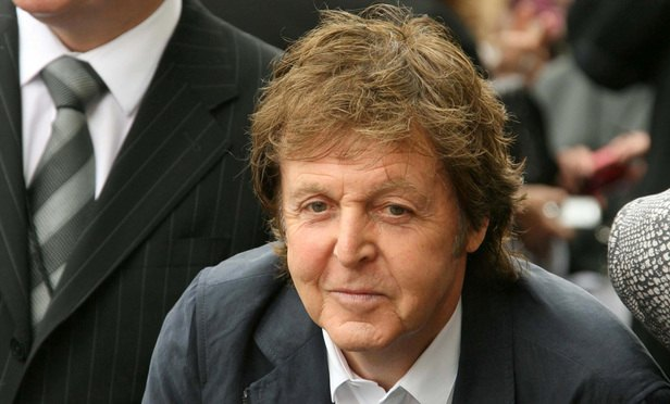 Paul's Case Isn't Dead, McCartney Lawyers Say