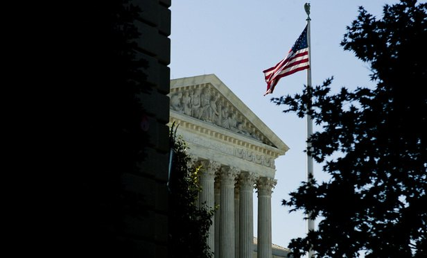 Supreme Court May Preserve EDTX Grip on Patent Cases