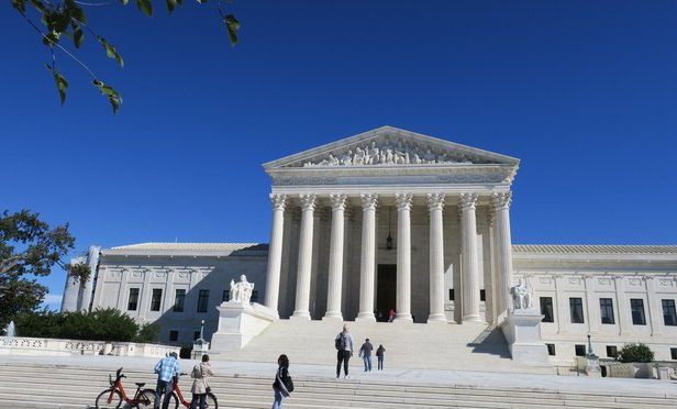 Supreme Court Ends Laches Defense in Patent Cases