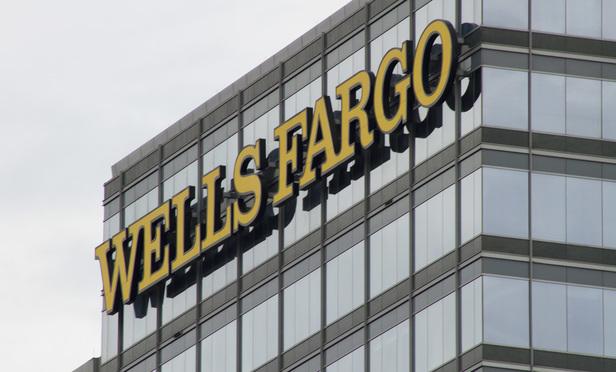 Wells Fargo Strikes $110M Settlement Deal in Fake Accounts Cases