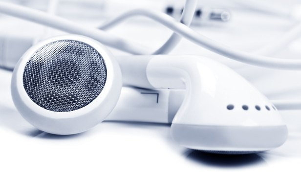 Podcasts: Insights from Legal Leaders