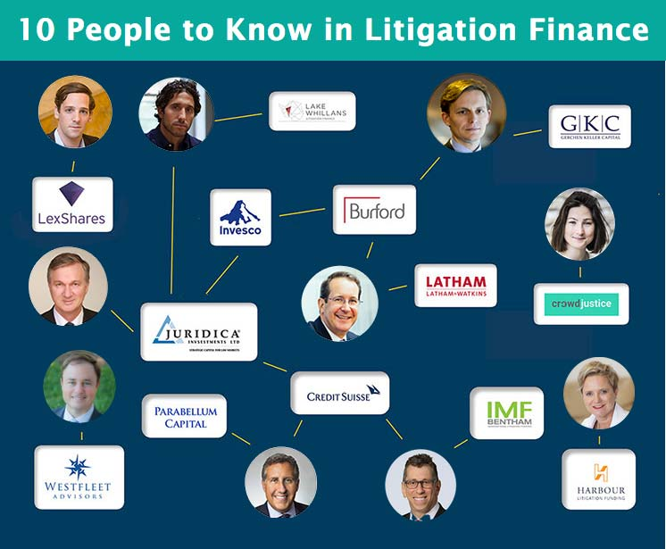 litigation-funding-static-graphic