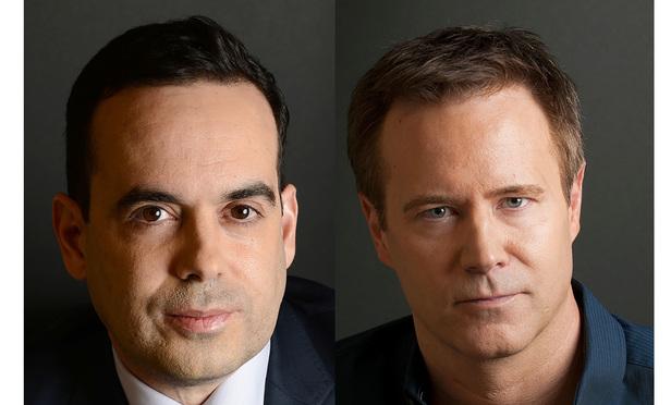 Kirkland, Quinn Emanuel Litigators Join New LA Boutique