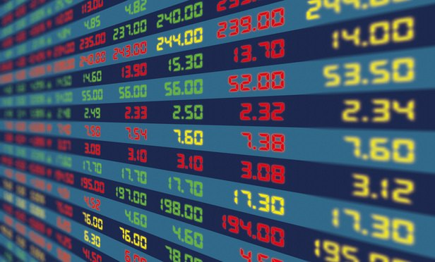 stock-market-ticker-display