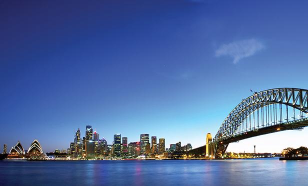 sydney-skyline-australia-web_616x372