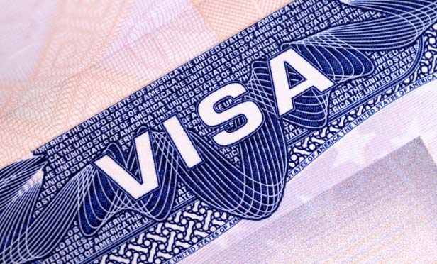 American-Visa-Article-201704171446