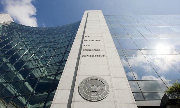 Whistleblower Pockets $4 Million SEC Award