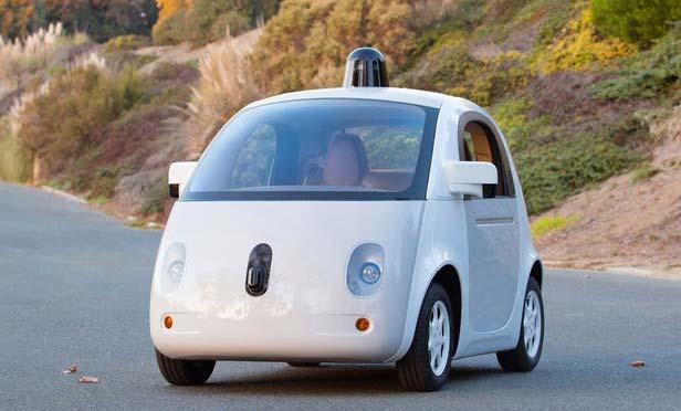 Google-Self-Driving-Car-Article-201704131824