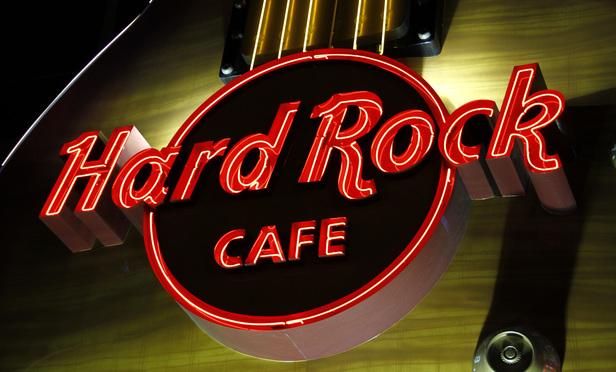 Greenberg Traurig Advises on Hard Rock Cafe Purchase of Trump Taj Mahal Casino