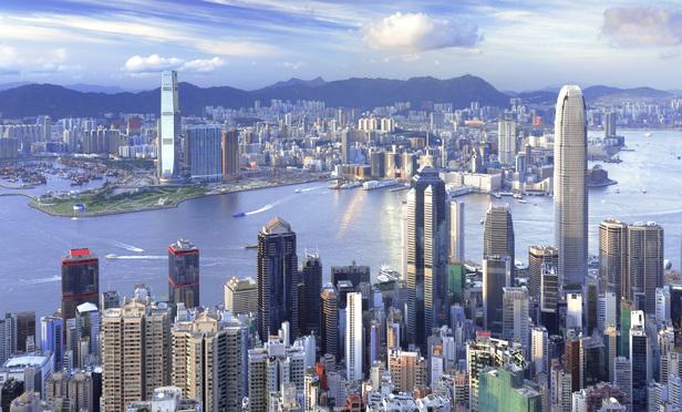 Ropes & Gray Sees Four-Partner Hong Kong Team Head to Gibson Dunn