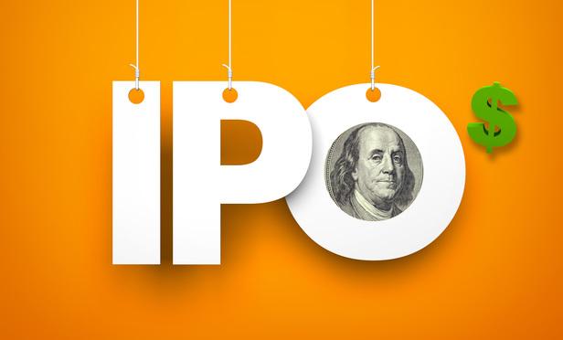 IPO-Money