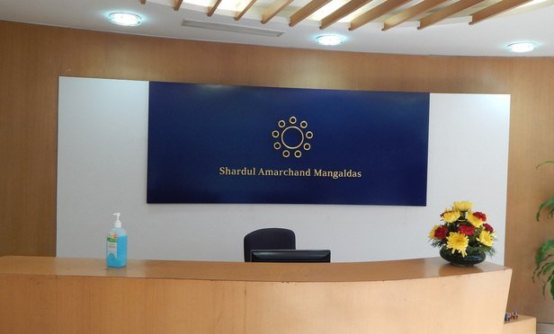 India's Shardul Amarchand Bolsters Corporate Practice