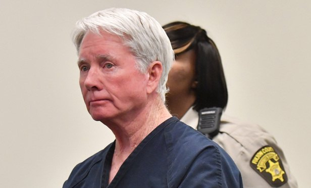 Tex McIver Indicted for Malice Murder in Wife's Shooting Death
