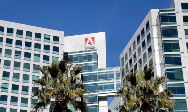 Adobe Wins Ruling on Secret Record Requests From Feds