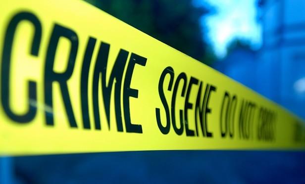 Foley & Mansfield Partner-Turned-Federal Prosecutor Found Dead on Beach