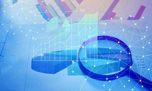 Transforming Data with Time: The 4th Dimension of Legal Metrics