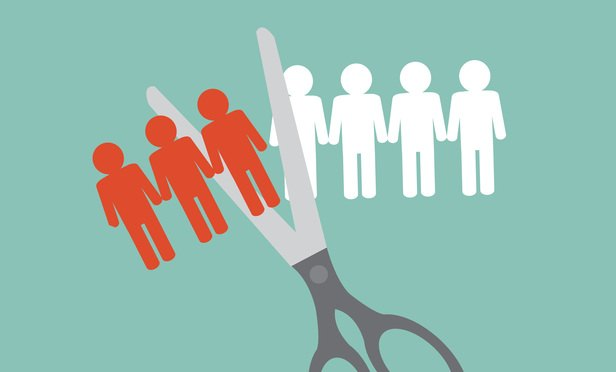 How Much Do Clients Care About Law Firm Layoffs?
