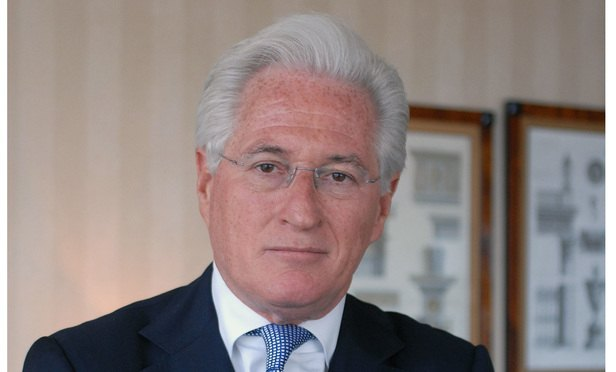 A Hard-Hitting Litigator, Kasowitz Goes to Bat for Trump