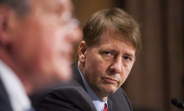 The CFPB Is Fighting for Its Life. Here's What to Know
