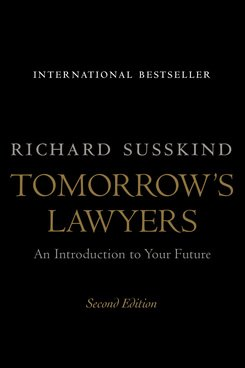 Susskind-Book-Tomorrows-Lawyers