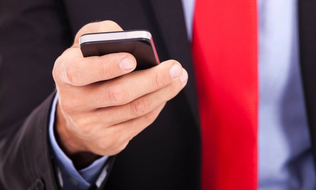 Sexting Teacher Loses Bid for Insurance Coverage for Student's Lawsuit Against Him