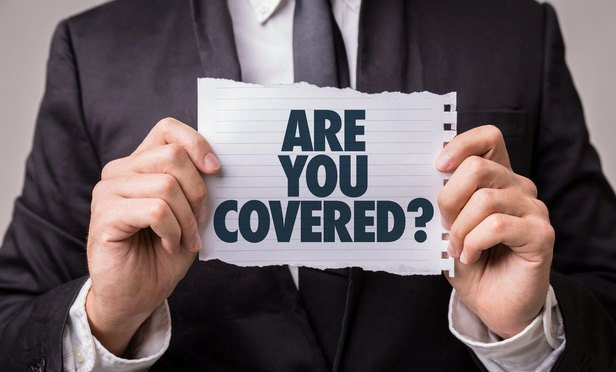 Lawyer Who Failed To Forward Warning Letter to Malpractice Insurer Has No Coverage For Lawsuit That Followed