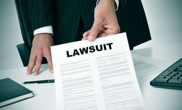 lawsuitdocument