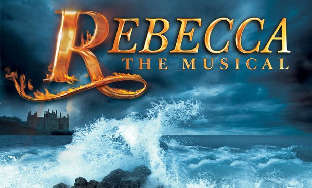 rebecca-the-musical