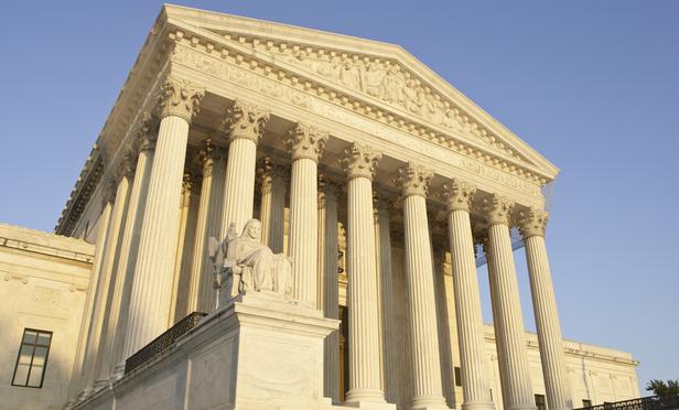 Supreme Court Limits Venue Shopping in Patent Litigation