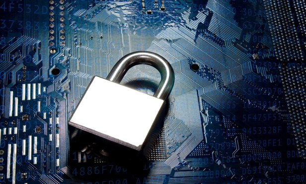 Winning? US Is Top in Corporate Data Breach Costs Thanks to Legal