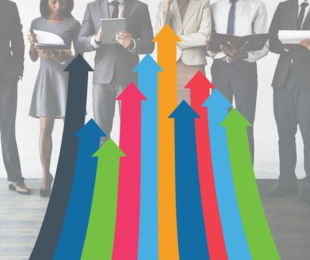 In-House Legal Hiring Expected to Grow or Hold Steady in 2017