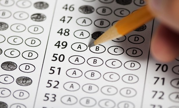 LSAT Increasing Test Dates to Six Times Per Year | Law.com
