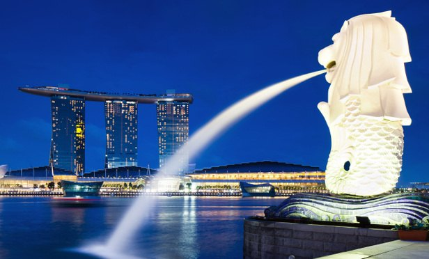 DWF to Launch in Singapore With Former Eversheds Sutherland Team
