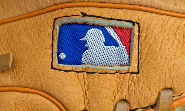 Minor Leaguers Strike Out in Antitrust Suit Against MLB