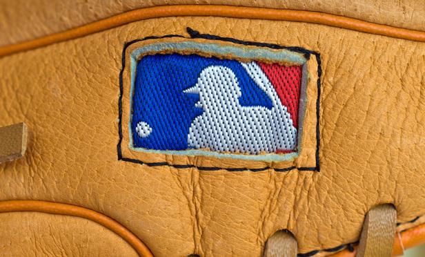 Minor Leaguers Strike Out in Antitrust Suit Against MLB