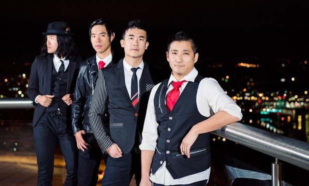 Slants' High Court Win Opens the Gate for 'Offensive' Trademark Bids