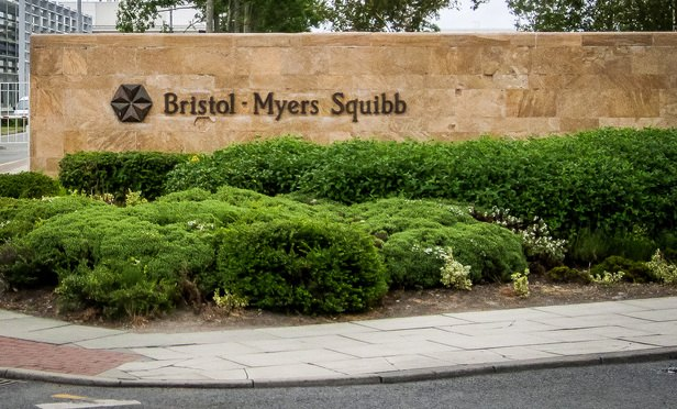 SCOTUS' Game-Changing 'Bristol-Myers' Hasn't Yielded Easy Defense Wins