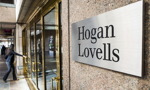 hogan lovells articles 2018