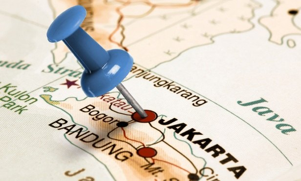 PwC launches Indonesian legal practice as Jakarta firm joins network