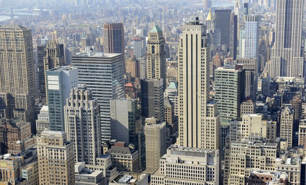 Six partners to leave Ashurst New York amid restructuring that sees last of 10-strong McKee Nelson team exit