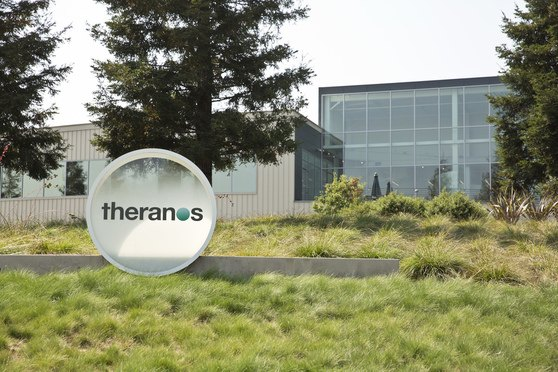 Judge Greenlights Walgreens' $140M Suit Against Theranos