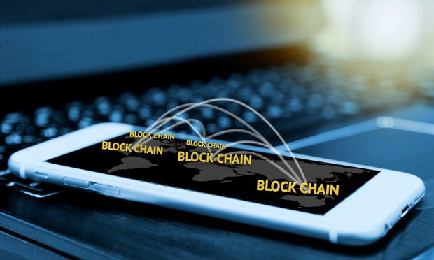 A Seat at the Table: Blockchain Alliance Adds Legal Working Group