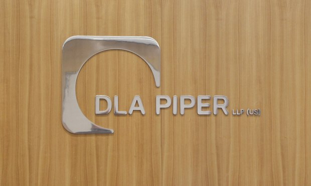 DLA Piper Shakes Up Asia Leadership With New Managing and Senior Partners