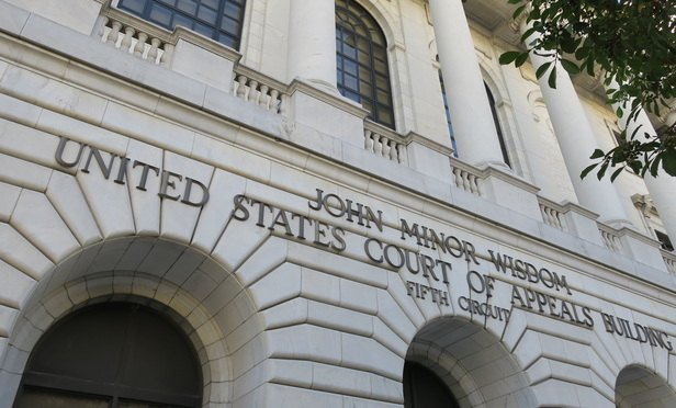 Fifth Circuit Revives Defamation Suit Against NYT Over Slavery Quotes