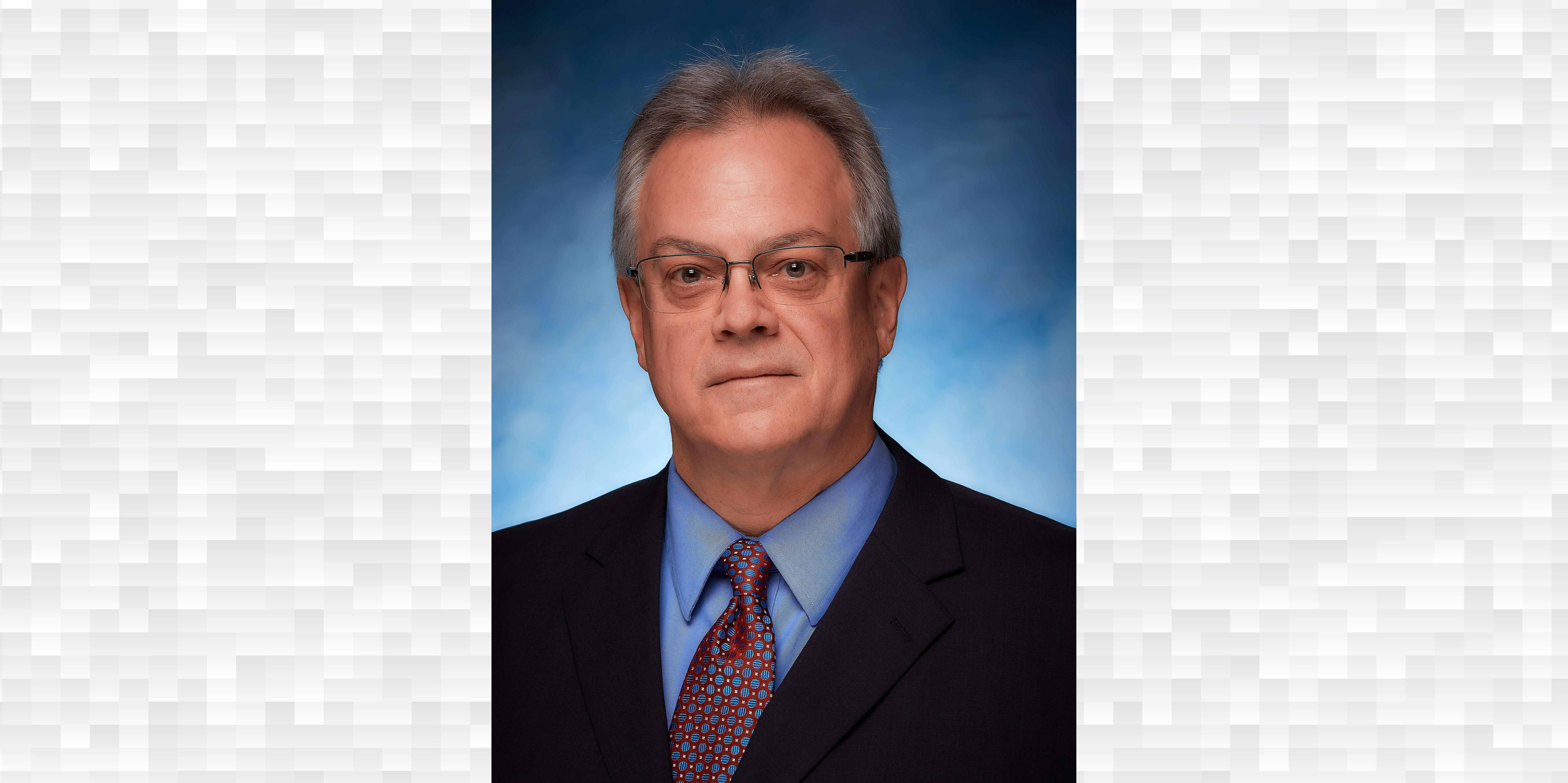 FedEx Names Mark Allen as Next GC